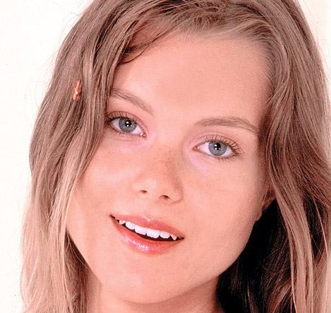 Zuzana Kourilova Nude 109