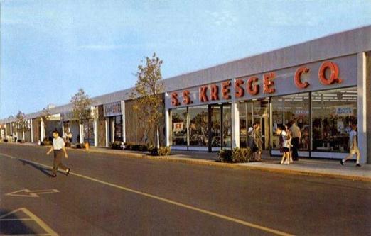 26_SS Kresge_Rogers Plaza