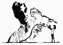 83ee0f90ca996a769819a9081eab08e0--leroy-neiman-vintage-illustration