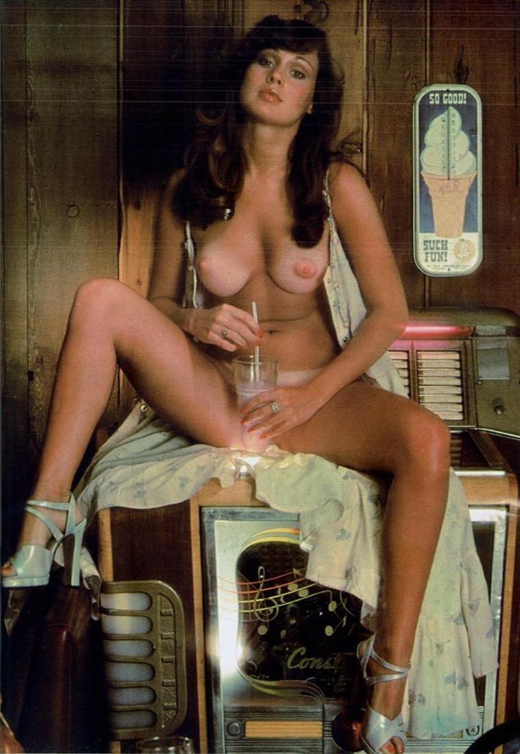 Patti mcguire nude pics pics, sex tape ancensored