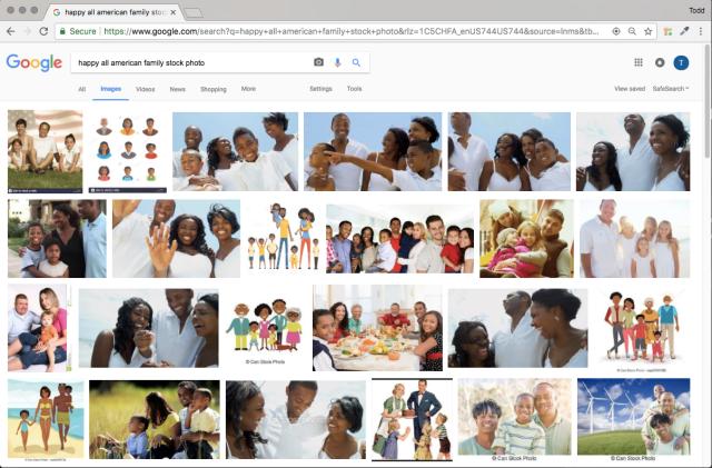 googlesearch-screencap