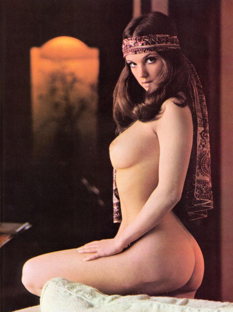Christina lindberg naked