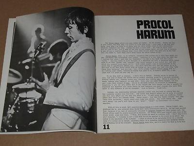 crawdaddy-magazine-12-1967-jim_1_677430a875ee8b143959765dc3f339bc