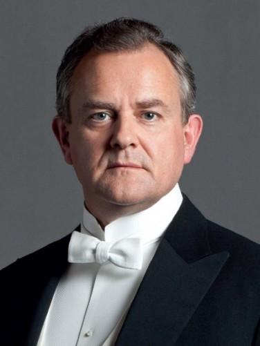 Hugh-Bonneville