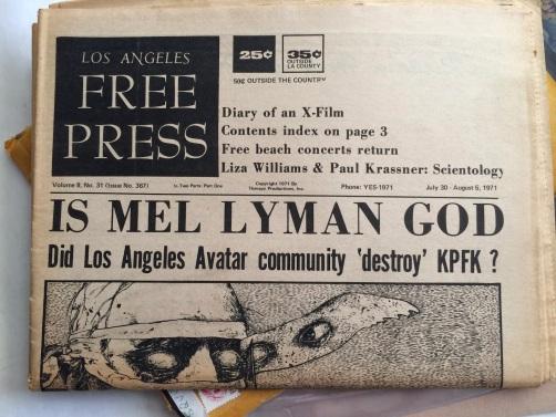 Lyman_Freep