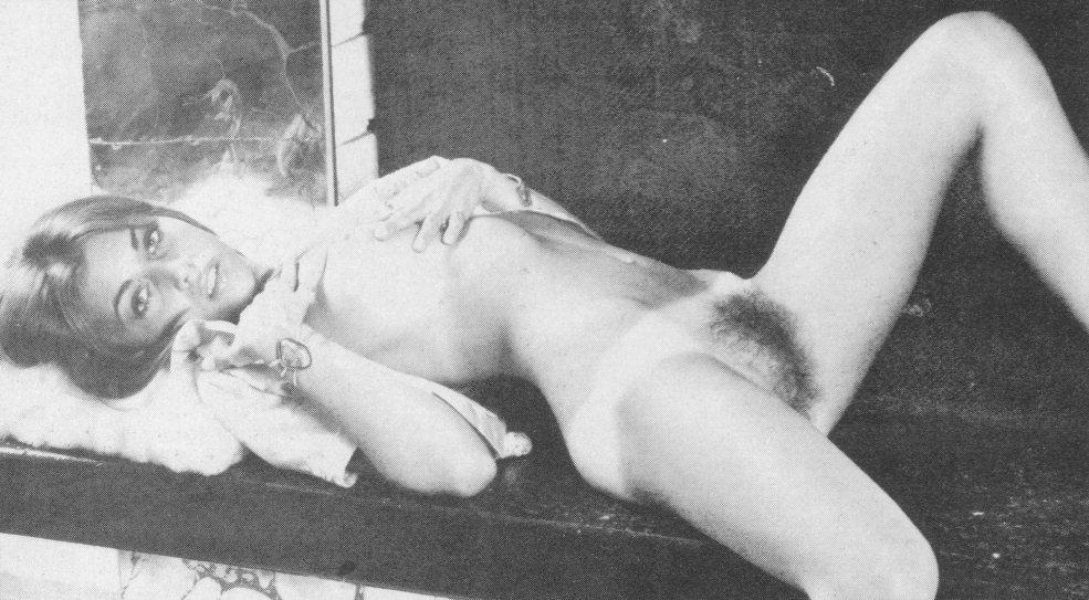 Mayfair Vintage Erotica Forums Hot Nude Superstars Nude
