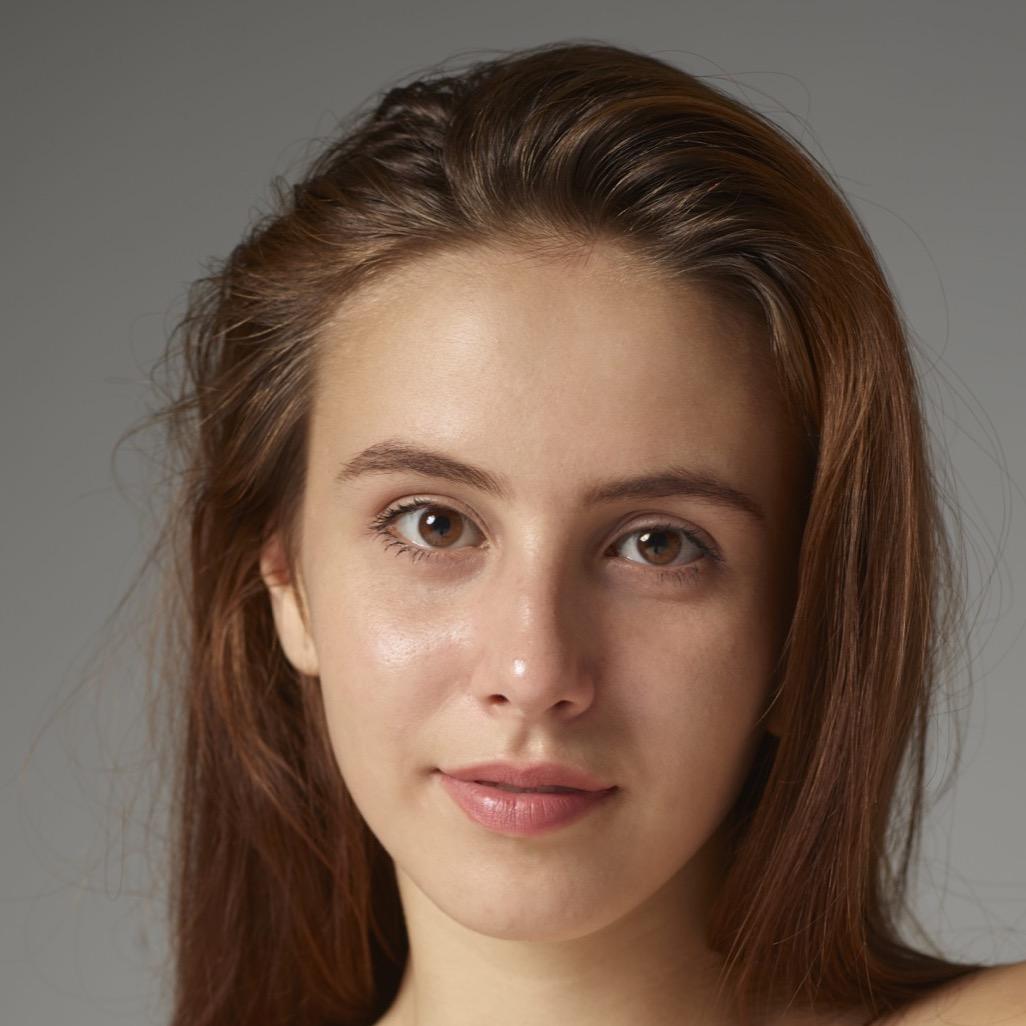 Alisa Amorey naked 398