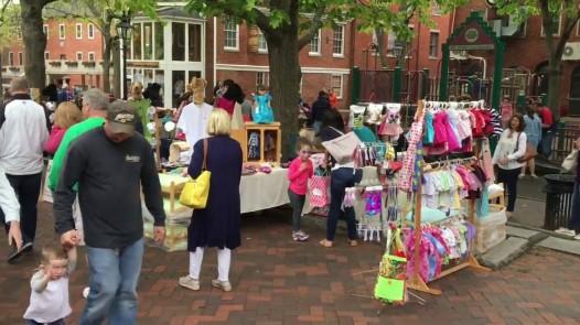 Spring-Fest-Newburyport-2017