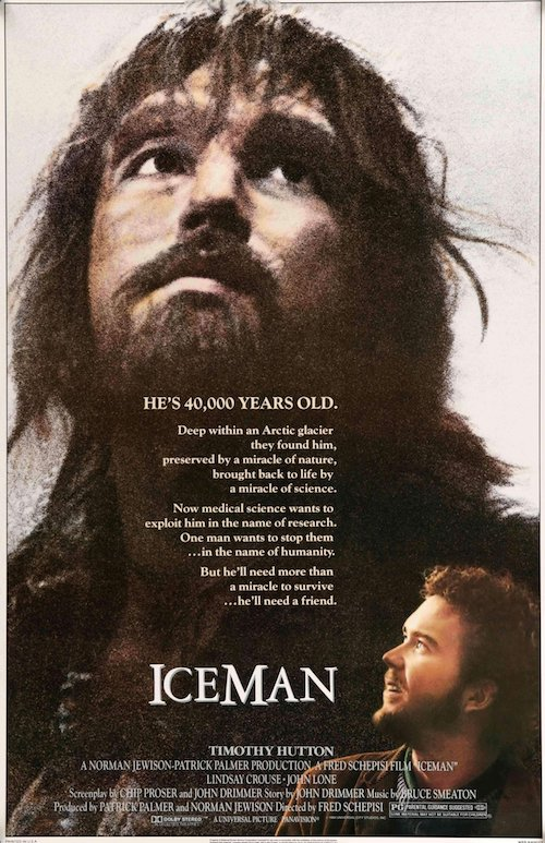 iceman_1984_original_film_art_spo_2000x