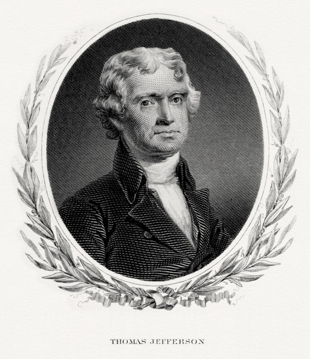 JEFFERSON,_Thomas-President_(BEP_engraved_portrait)