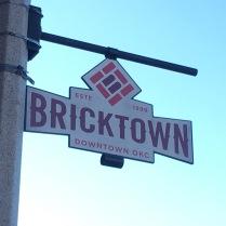 bricktown1