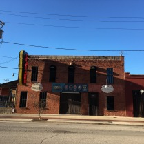 bricktown3