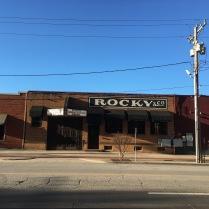 bricktown6