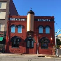 bricktown8