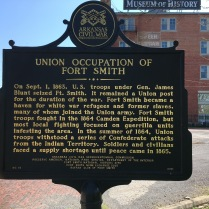 fortsmith11