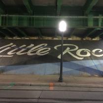 littlerock3