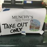 munchys2