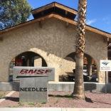 needles3
