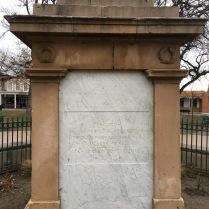 obelisk4